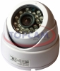 MXC CD-202032 CAMARA FULL HD AHD TIPO DOMO IR 20M 1080P 1-2.7 XM320 LENTE 3.6MM